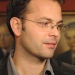 Gregorić